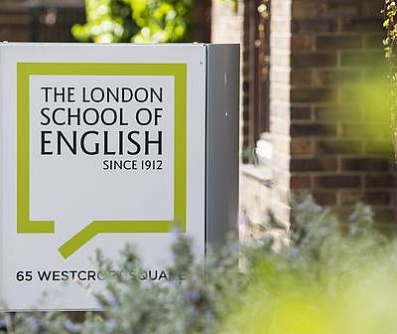 The London School of English: Business & Professional English - Intercultural Competence Combination Course