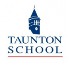 Taunton School & Taunton School International, Великобритания
