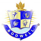 Bodwell High School, Ванкувер, Канада