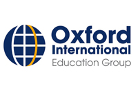 Oxford International, Брайтон, Великобритания
