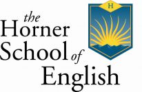 The Horner School of English, Дублин, Ирландия
