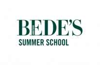 Bede's Summer School, Хэндкросс, Великобритания