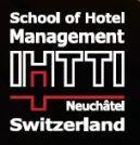 IHTTI School of Hotel Management, Невшатель, Швейцария